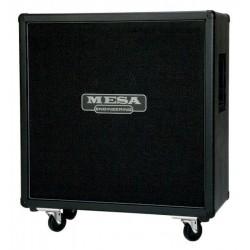 Mesa Boogie Rectifier 4x12 B recto