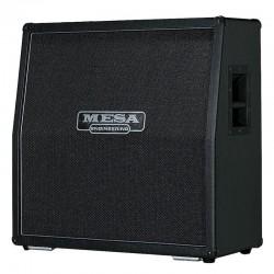 Mesa Boogie Rectifier 4x12 A angulado