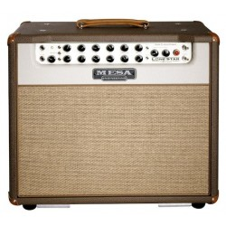 Mesa Boogie Lone Star Special Combo 1x12
