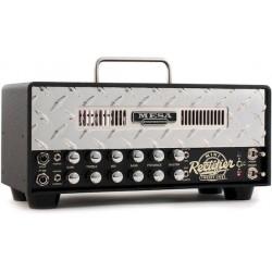 Mesa Boogie Mini Rectifier 25 Head