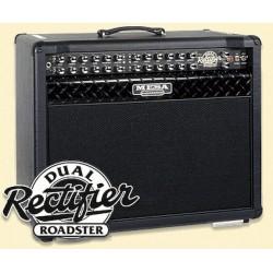 Mesa Boogie Roadster combo 2x12
