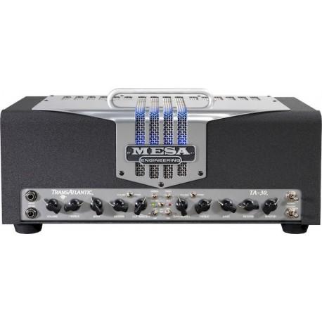 Mesa Boogie TA-30