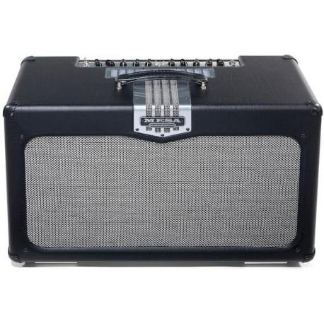 Mesa Boogie TA-30 Combo 2x12