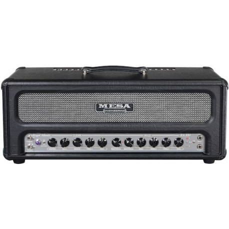 Mesa Boogie Royal Atlantic Head RA-100
