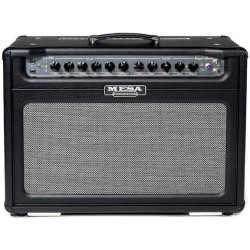 Mesa Boogie Royal Atlantic combo 2x12