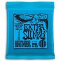 Ernie Ball 2225 Extra Slinky Entorchada 8-38