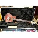 Musicman John Petrucci Pearl Red Burst
