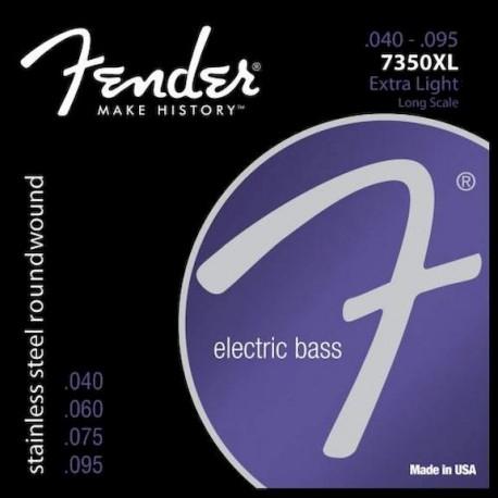 FENDER 7350XL 45-95
