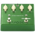VOX JS-DL TIME MACHINE DELAY