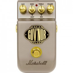 MARSHALL GV2 GUV'NOR