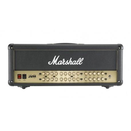 Marshall JVM410HJS Satriani Signature