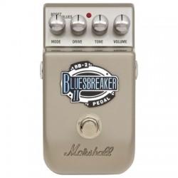 Marshall BB-2 BluesbreakerII Overdrive pedal