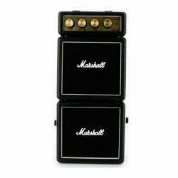 Marshall MS 4
