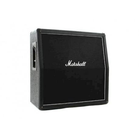 Marshall MX412 A