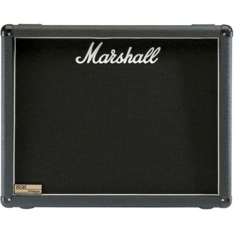 Marshall 1936 V