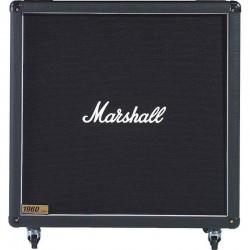 Marshall 1960 BV