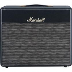 Marshall 1974 CX