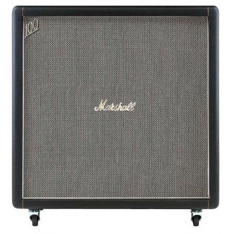 Marshall 1960 B HW