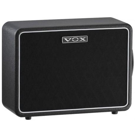 Vox V110NT Bafle Guitarra
