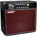 Ashdown 330 Touring Combo 1x15