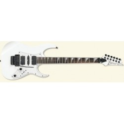 Ibanez RG350 DX WH B-Stock