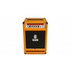 Orange Terror Bass 500C