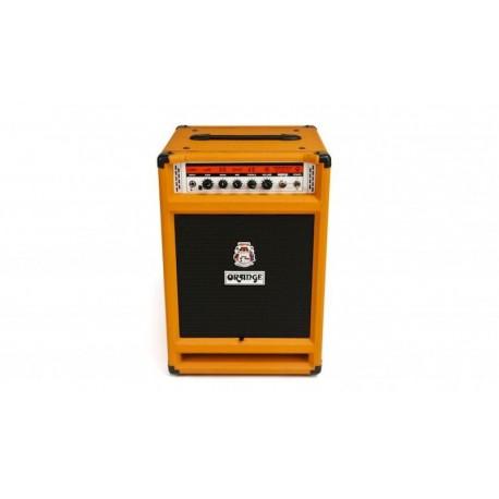 Amplificador Orange Terror Bass 500C
