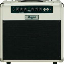 Amplificador Ibanez TSA15