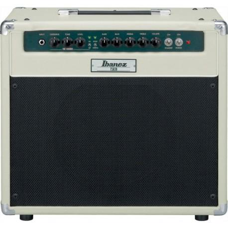 Amplificador Ibanez TSA30