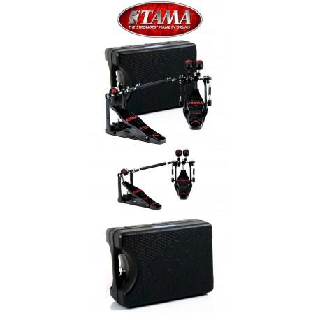 Tama Pedal HP300TWB BK