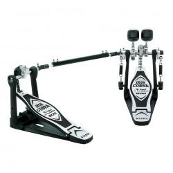 Tama Pedal HP600DTWB
