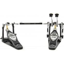 Tama Pedal HP900FSWN