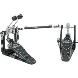 Tama HP900PTWL Pedal