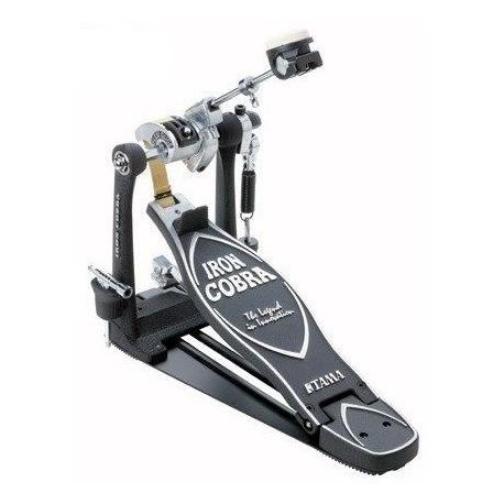 Tama Pedal HP900F
