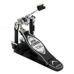 Tama Pedal HP900FSN