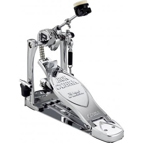 Tama Pedal HP900PC