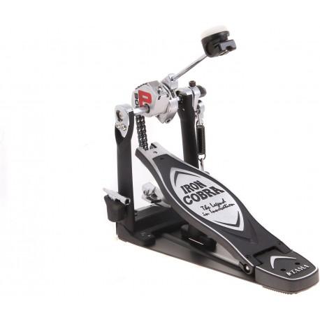 Pedal Tama HP900PSN
