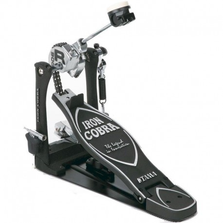 Pedal Tama HP900R