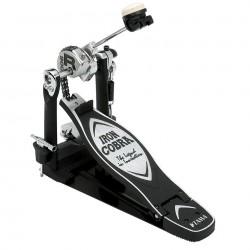 Pedal Tama HP900RSN