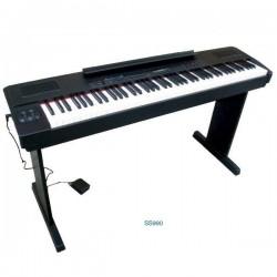 Amadeus Piano SS-90