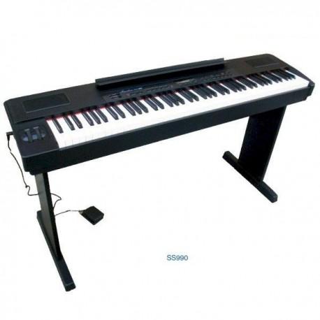 Piano Amadeus SS-90