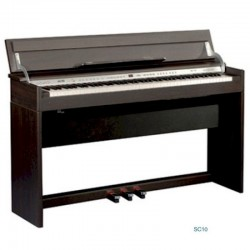 Amadeus Piano SC-10
