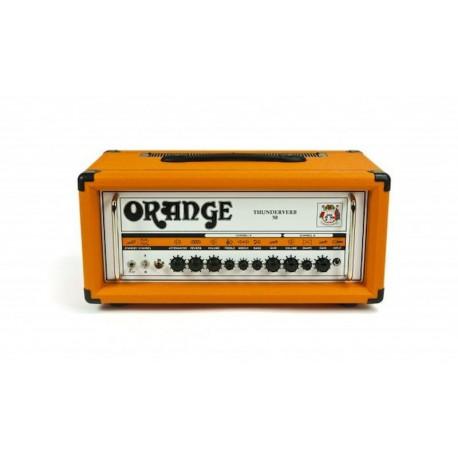 Amplificador Orange Thunderverb 50H