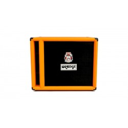 Pantalla Orange OBC210