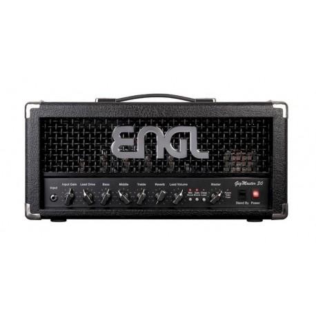 Engl Gig Master 30 - E 305