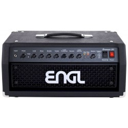 Engl Screamer 50 E 335