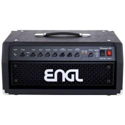 Engl Screamer 50 E 335