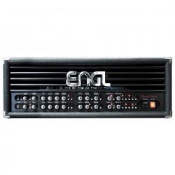 Engl Special Edition E 670