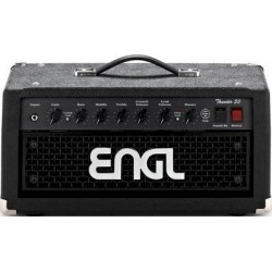 Engl Thunder 50 E 325