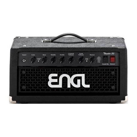 Engl Thunder 50 E325